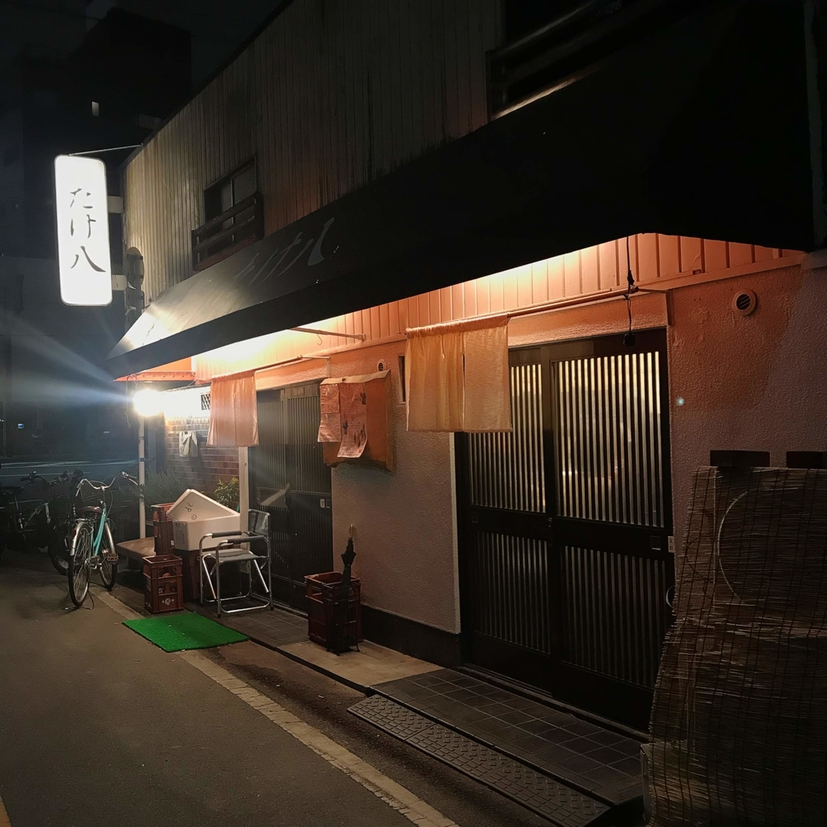 f:id:kanagurume:20200316113823j:plain