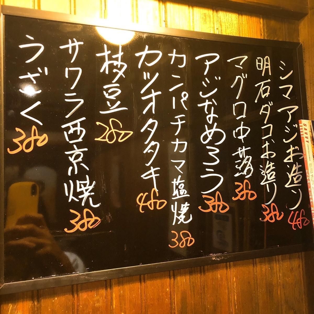 f:id:kanagurume:20201015150424j:plain