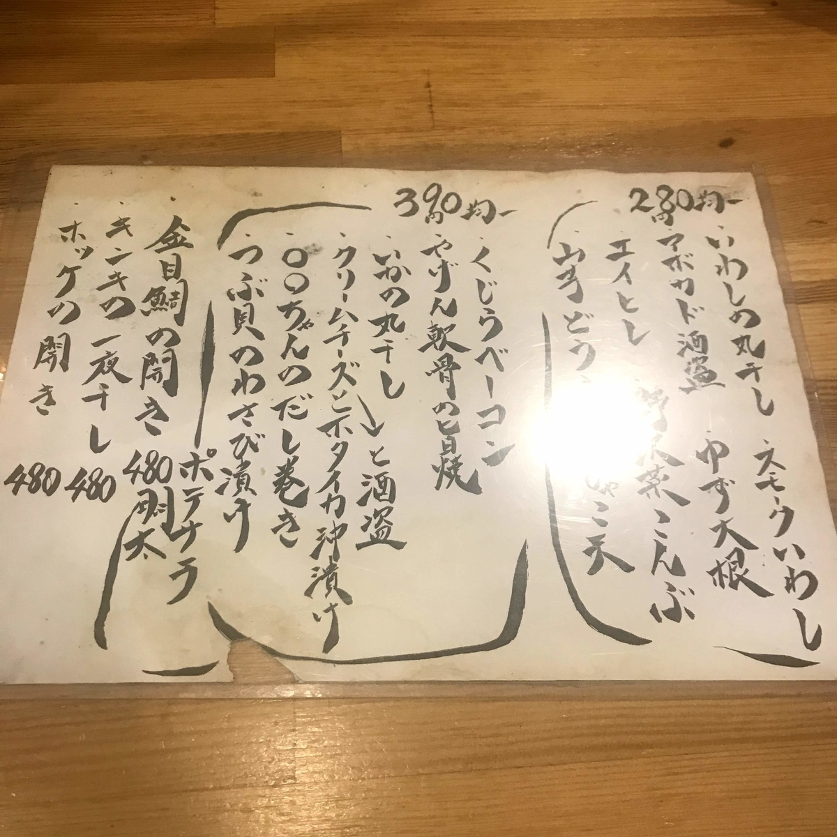 f:id:kanagurume:20210122131141j:plain