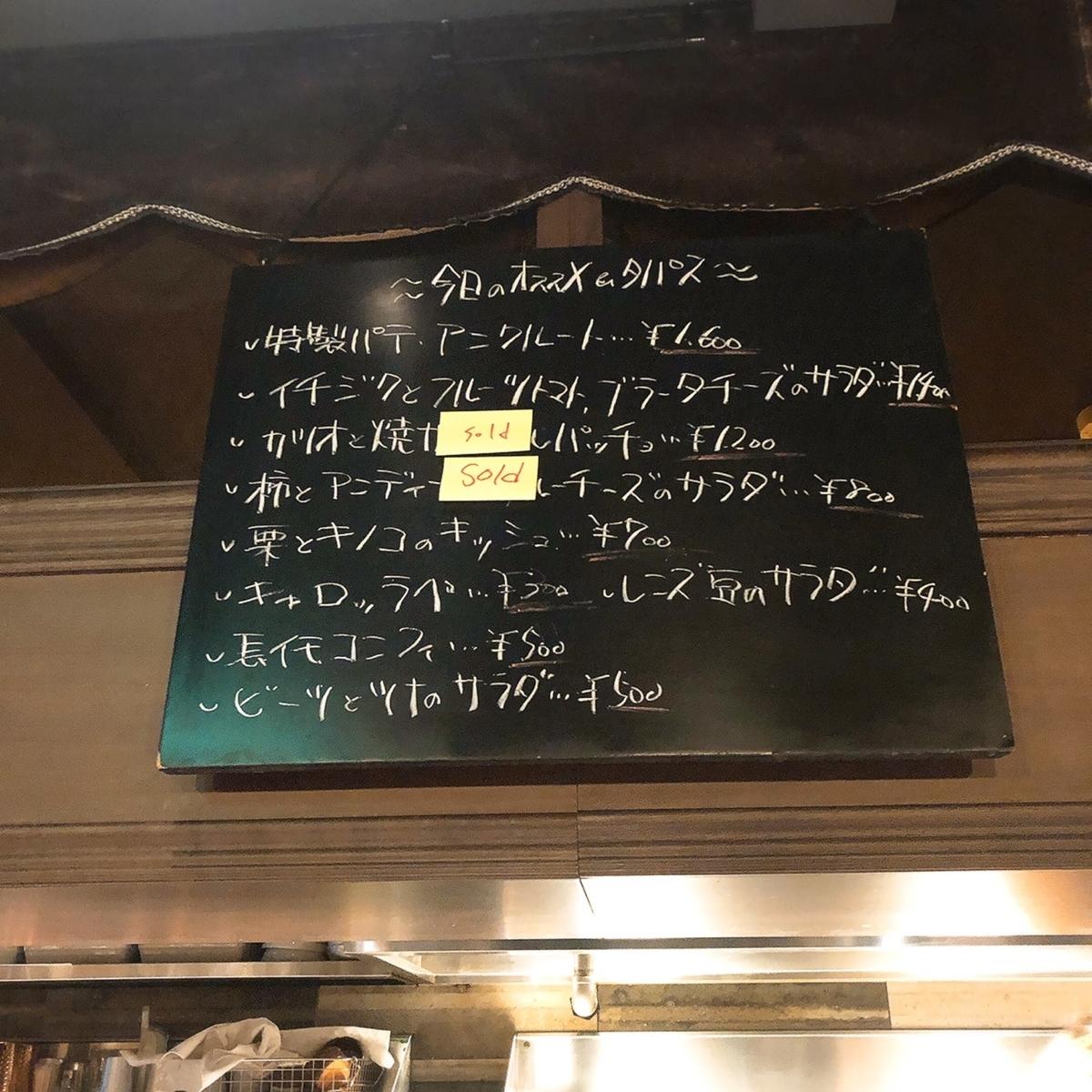 f:id:kanagurume:20210122154036j:plain