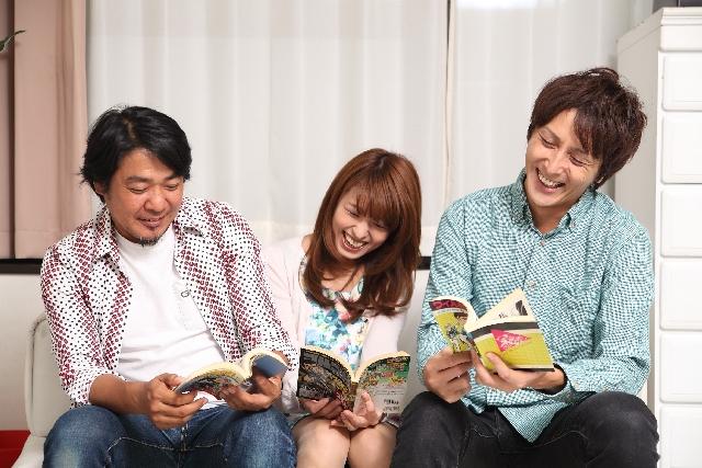 f:id:kanahiro9-22_22-8-8:20161102072616j:plain