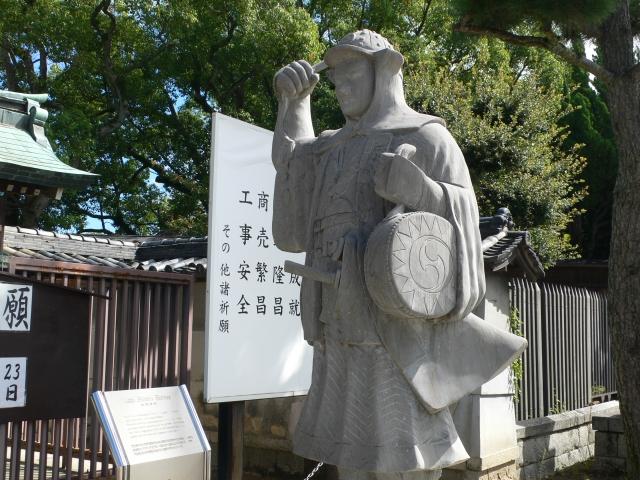 f:id:kanahiro9-22_22-8-8:20161214061800j:plain