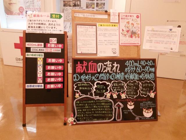 f:id:kanahiro9-22_22-8-8:20170226000741j:plain