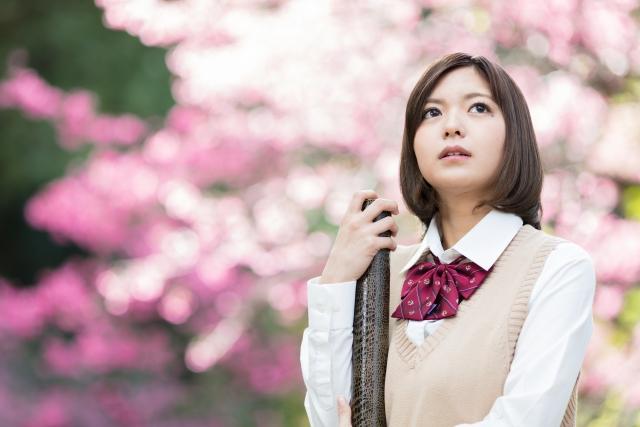 f:id:kanahiro9-22_22-8-8:20170308224925j:plain