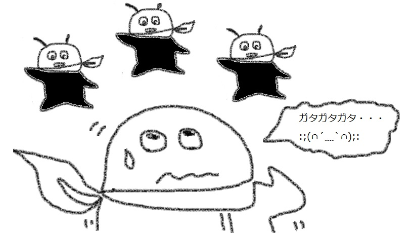 f:id:kanahiro9-22_22-8-8:20180204154931j:plain