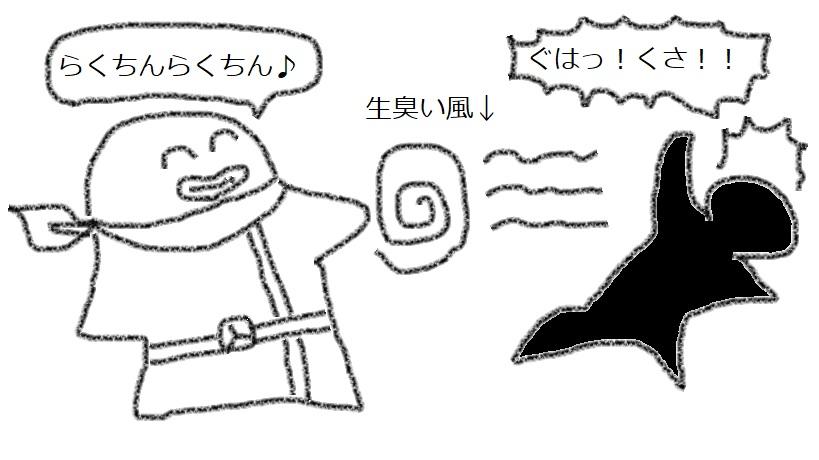 f:id:kanahiro9-22_22-8-8:20180208201608j:plain