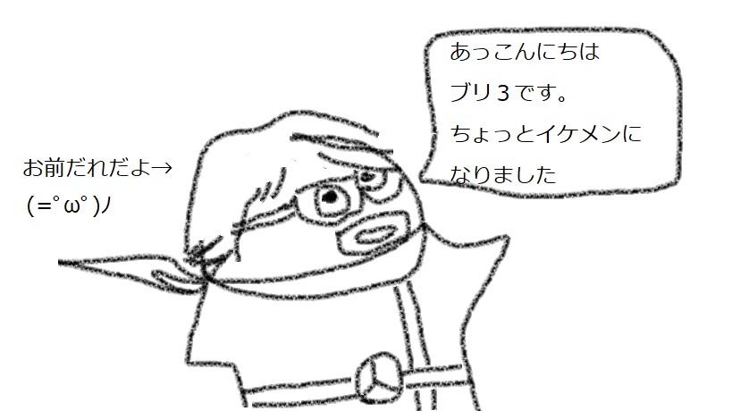 f:id:kanahiro9-22_22-8-8:20180214055037j:plain