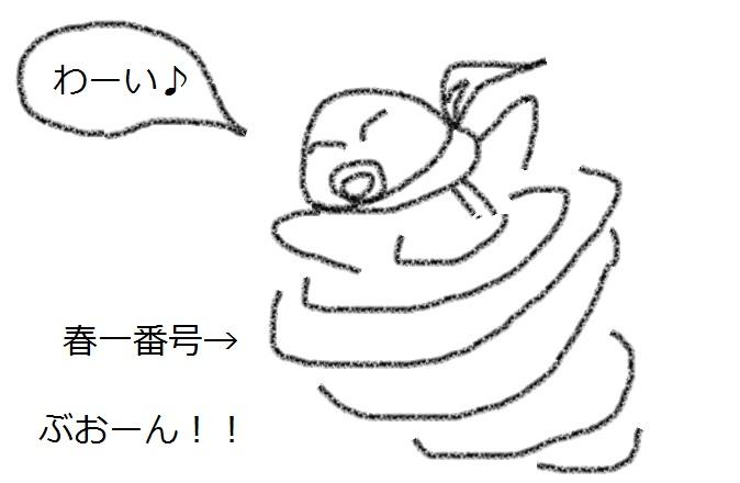 f:id:kanahiro9-22_22-8-8:20180214141003j:plain