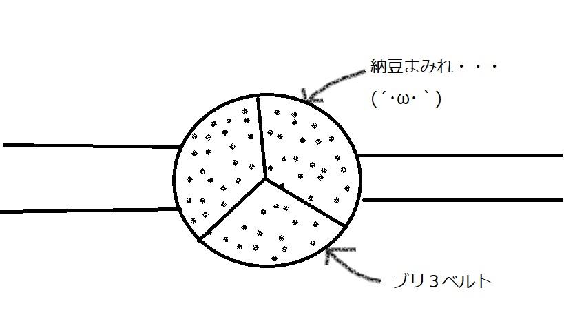 f:id:kanahiro9-22_22-8-8:20180215052118j:plain