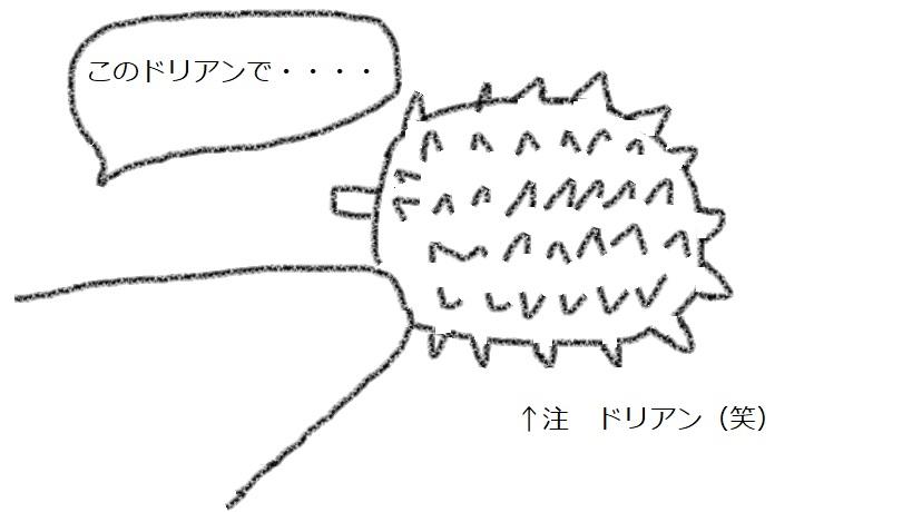 f:id:kanahiro9-22_22-8-8:20180216095753j:plain