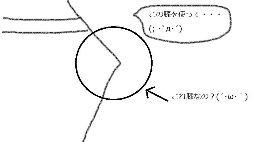 f:id:kanahiro9-22_22-8-8:20180218155346j:plain