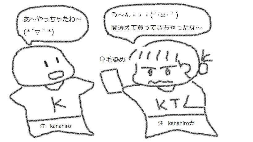 f:id:kanahiro9-22_22-8-8:20180226212008j:plain