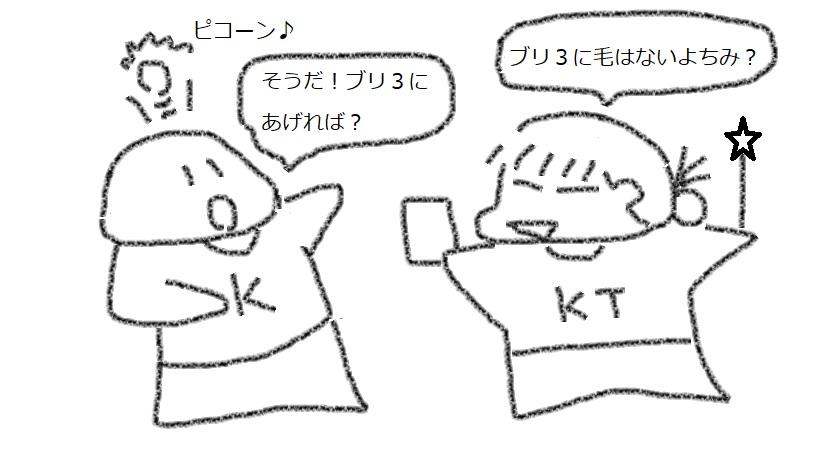 f:id:kanahiro9-22_22-8-8:20180226212059j:plain
