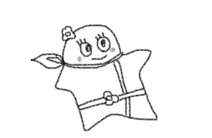 f:id:kanahiro9-22_22-8-8:20180303204923j:plain