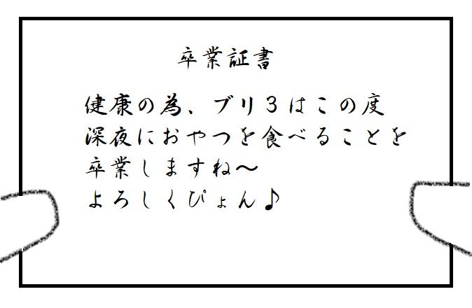 f:id:kanahiro9-22_22-8-8:20180308054518j:plain