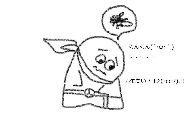 f:id:kanahiro9-22_22-8-8:20180310210219j:plain