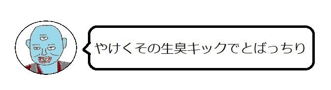 f:id:kanahiro9-22_22-8-8:20180311074113j:plain