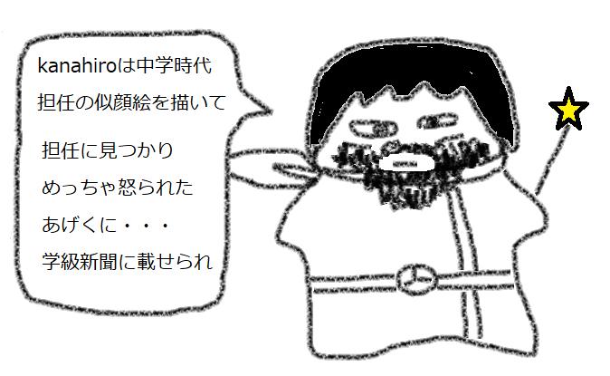 f:id:kanahiro9-22_22-8-8:20180314053155p:plain