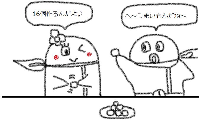 f:id:kanahiro9-22_22-8-8:20180314181407p:plain