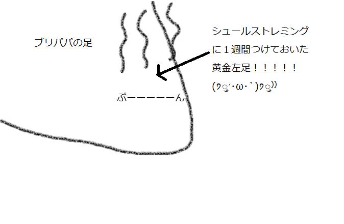 f:id:kanahiro9-22_22-8-8:20180317142658p:plain