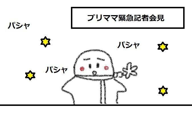 f:id:kanahiro9-22_22-8-8:20180408062709j:plain