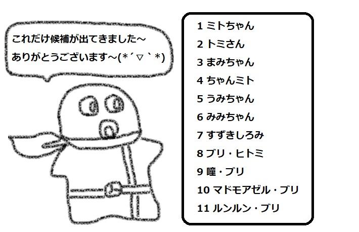 f:id:kanahiro9-22_22-8-8:20180508054559j:plain
