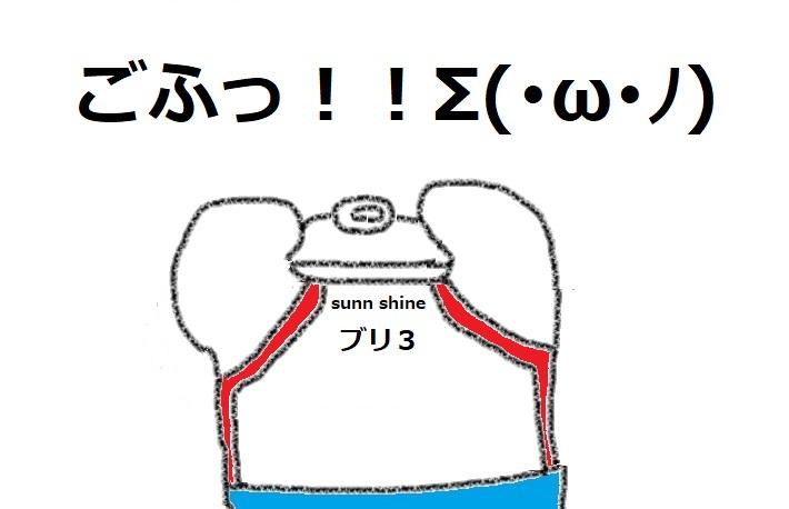 f:id:kanahiro9-22_22-8-8:20180509051643j:plain