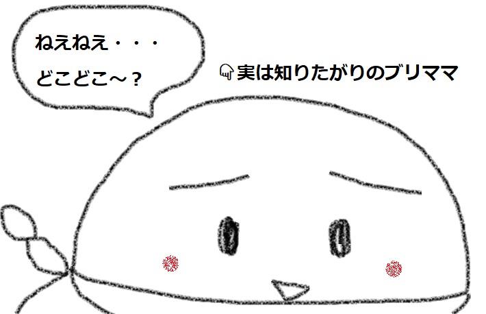 f:id:kanahiro9-22_22-8-8:20180515050857j:plain