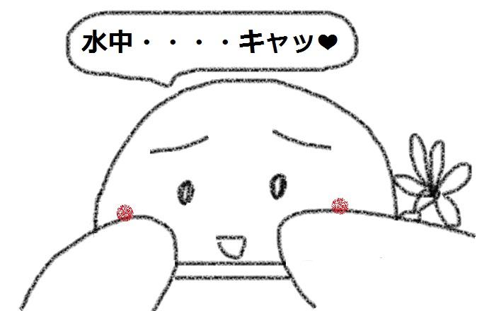 f:id:kanahiro9-22_22-8-8:20180516142415j:plain