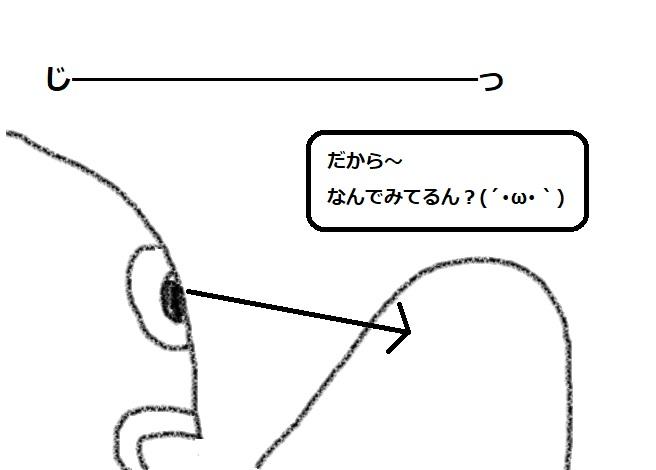 f:id:kanahiro9-22_22-8-8:20180524053516j:plain