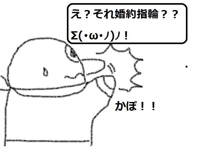 f:id:kanahiro9-22_22-8-8:20180524053611j:plain