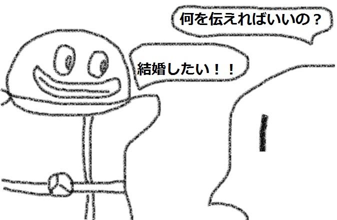 f:id:kanahiro9-22_22-8-8:20180526120808j:plain