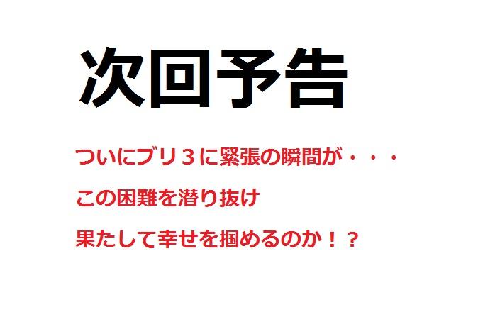 f:id:kanahiro9-22_22-8-8:20180528075659j:plain