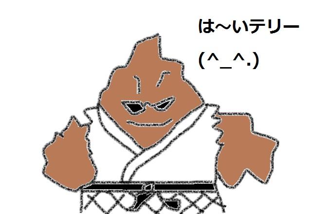 f:id:kanahiro9-22_22-8-8:20180602131903j:plain