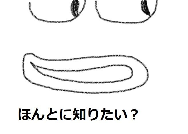 f:id:kanahiro9-22_22-8-8:20180613062725j:plain