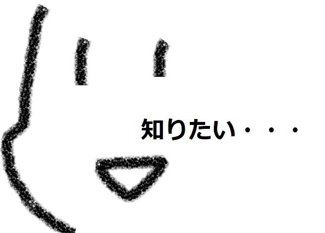 f:id:kanahiro9-22_22-8-8:20180613062749j:plain