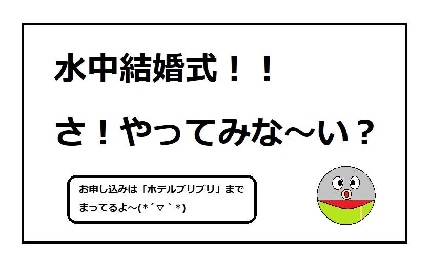 f:id:kanahiro9-22_22-8-8:20180618050723j:plain