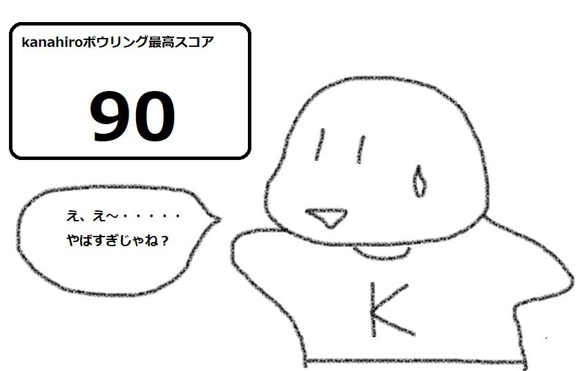 f:id:kanahiro9-22_22-8-8:20180621053629j:plain