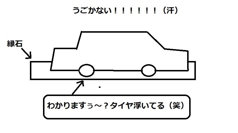 f:id:kanahiro9-22_22-8-8:20180624150044j:plain