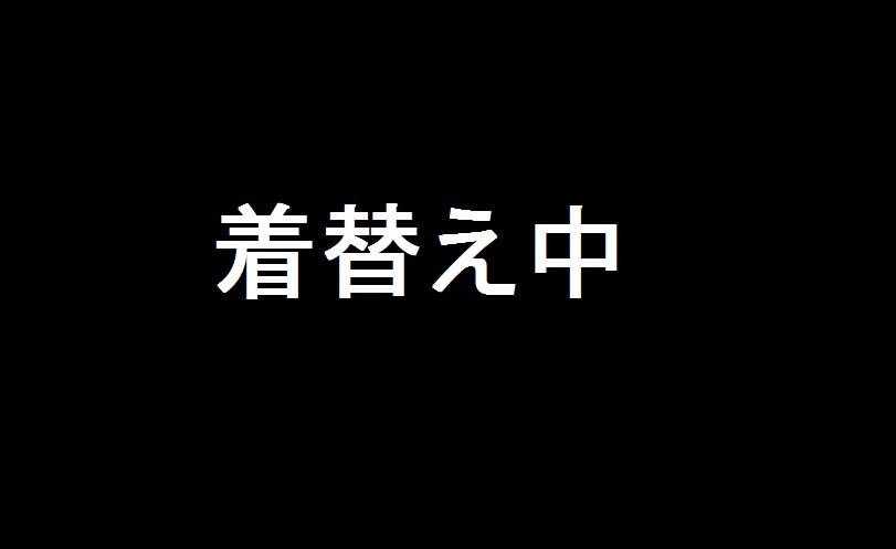 f:id:kanahiro9-22_22-8-8:20180810131000j:plain