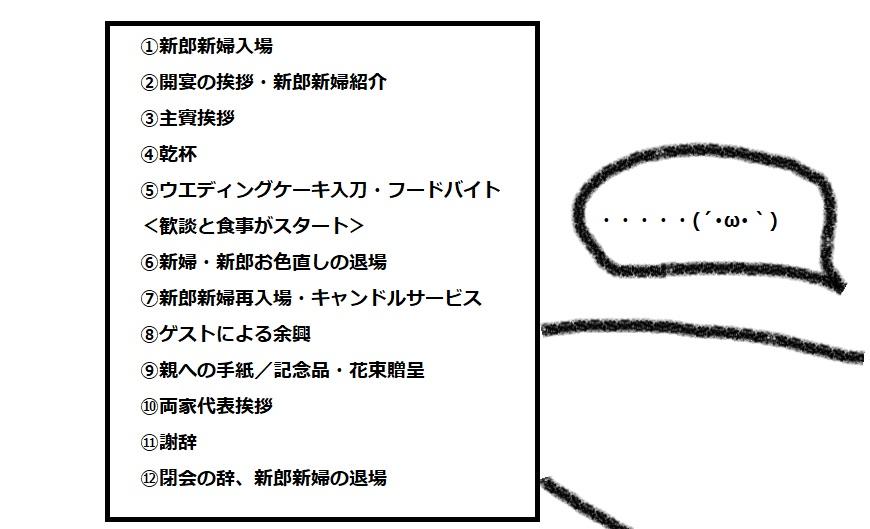 f:id:kanahiro9-22_22-8-8:20180906103245j:plain