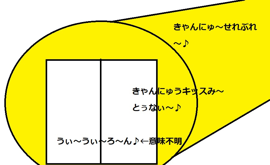 f:id:kanahiro9-22_22-8-8:20181001033203j:plain