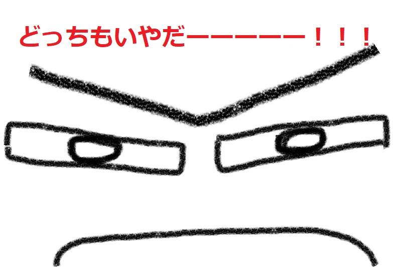 f:id:kanahiro9-22_22-8-8:20181109070628j:plain