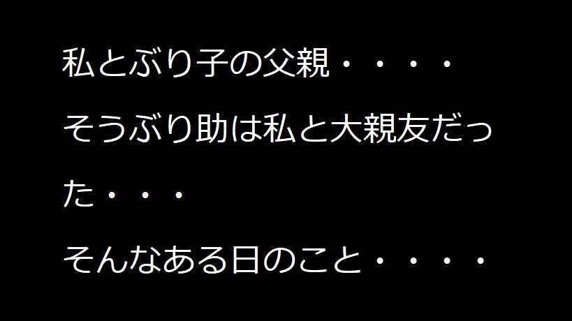 f:id:kanahiro9-22_22-8-8:20181126175555j:plain