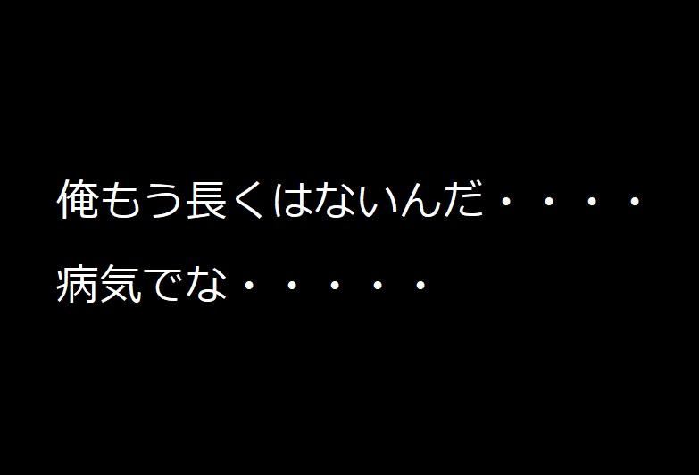 f:id:kanahiro9-22_22-8-8:20181127052955j:plain