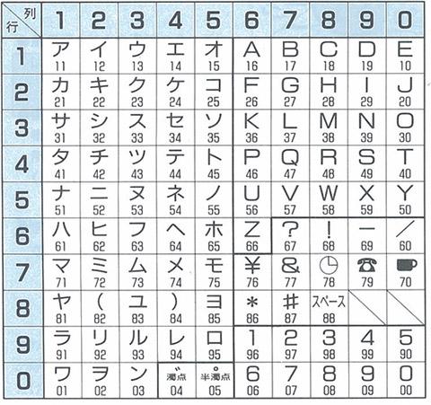 f:id:kanahiro9-22_22-8-8:20181130132045j:plain