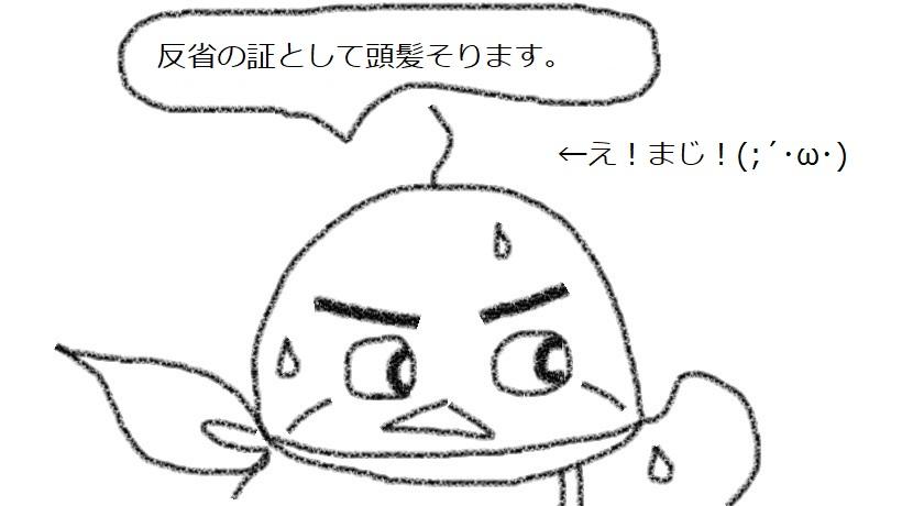 f:id:kanahiro9-22_22-8-8:20181208182517j:plain