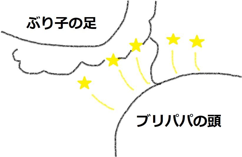f:id:kanahiro9-22_22-8-8:20181216075324j:plain