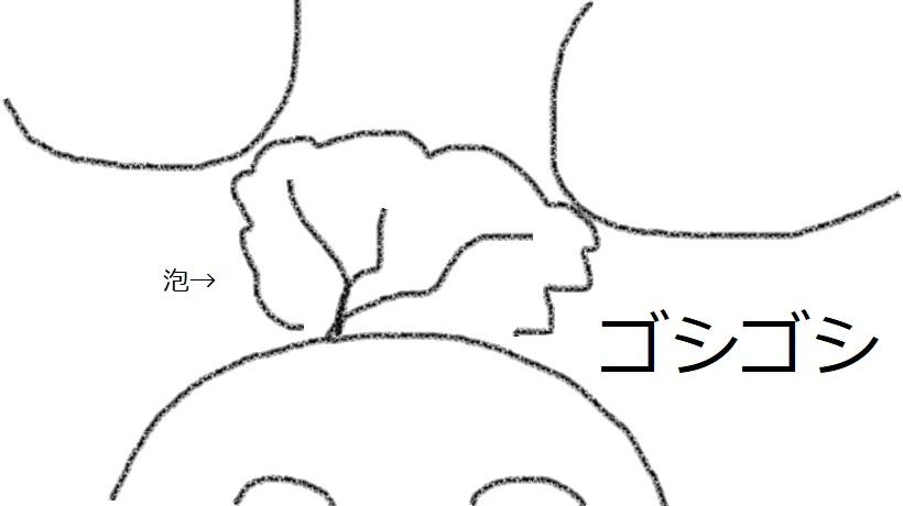 f:id:kanahiro9-22_22-8-8:20181229184424j:plain