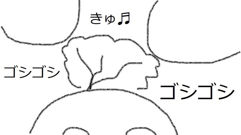 f:id:kanahiro9-22_22-8-8:20181229184450j:plain